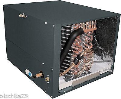 GOODMAN HORIZONTAL EVAPORATOR COIL 3.0- 3.5 TON R22 OR R 410A CASED CHPF3642C6