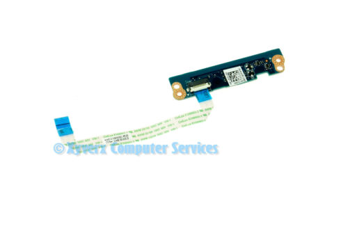 CA414 14CP2 LS-B752P GENUINE ORIGINAL LED BOARD W// CABLE ALIENWARE 15 R2 P42F