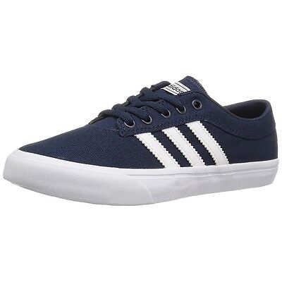 Adidas Originals 3-Stripe Boys Shoes