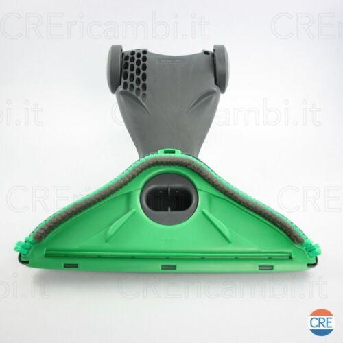 48988 Spazzola HD50 Folletto VK130 VK131 VK135 VK136 VK140 VK150 VORWERK