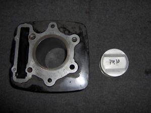 Original-Ersatzteil GM 12788353 OPEL 371296