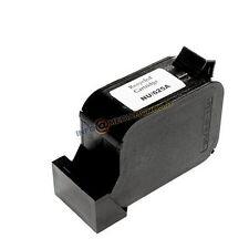 CARTUCCIA PER HP 17 C6625AE c6225 DeskJet 816C Fax 1010 817C 825C 840C 845C