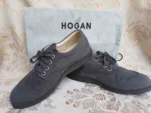 Alta qualit HOGAN Tg. 39 vendita