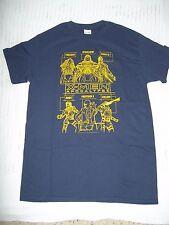 Geek Fuel X-MEN APOCALYPSE Small Shirt May Exclusive