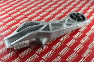 toyota sienna awd 2004 2009 oem genuine rear differential support rh ebay com