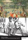 Glanz - Gewalt - Gehorsam (2010, Taschenbuch)