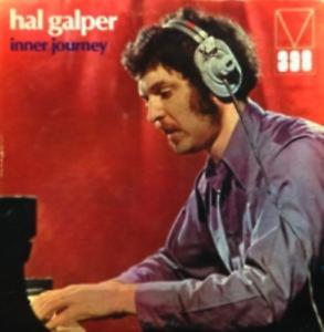 HAL-GALPER-INNER-JOURNEY-JAPAN-CD-Ltd-Ed-B63
