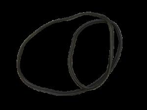 Dichtung Türgummi Rahmen für Heckklappe Kofferraum BMW F31 320i 12-15 Kombi