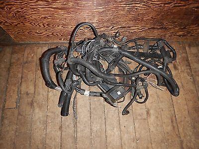 s-l400 Jeep Standalone Wiring Harness on jeep cj7 wiring-diagram, jeep cherokee engine diagram, jeep tow bar wiring harness, jeep wrangler wiring harness, jeep yj wiring harness, jeep cj7 wiring harness, jeep cherokee alternator wiring diagram, vintage vw wiring harness, jeep cherokee fuel pressure regulator, ford 4.0 wiring harness, jeep cj5 wiring harness, jeep xj wiring harness, jeep 4.2 engine diagram, jeep cherokee wiring harness, jeep wiring harness kit, jeep 42re transmission, jeep cj5 wiring-diagram, jeep cj5 ignition wiring, jeep grand cherokee wiring diagram, 97 jeep wiring harness,