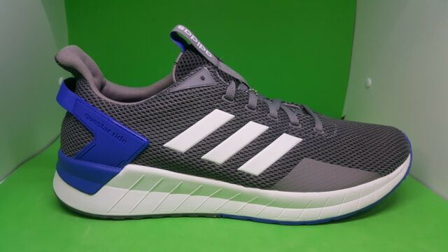 Details about Adidas Questar Ride DB1344 Men Shoes Size 9 New