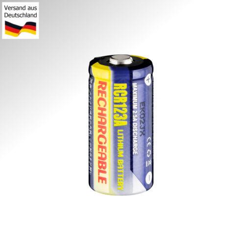 Bateria para digital cámara Pentax Espio 738g recargable 500mah