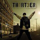 TH1RT3EN (CD, Jul-2017, Prudential Music)