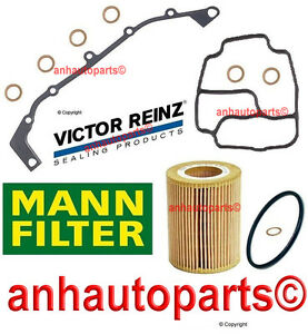 f150 ecoboost oil filter location wiring diagram for car engine 96 f150 engine diagram further ford platinum f 150 wiring diagram in addition k n pro series