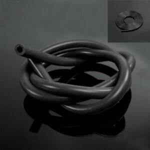 1PC-Full-Silicone-Black-Universal-Fuel-Air-Vacuum-Hose-Line-Pipe-Tube-1-Meter