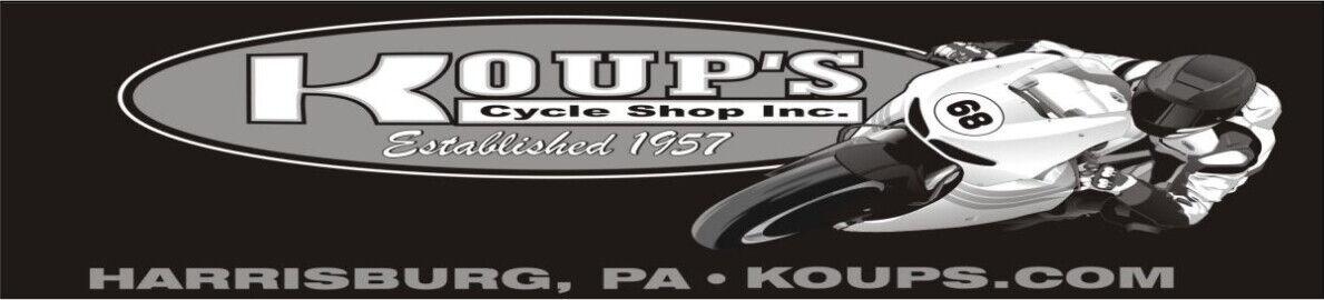 koupscycleshop