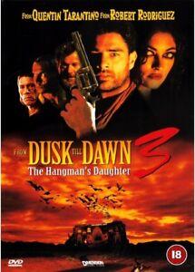 dusk till dawn 3