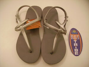 41 Tongs 42 Cinza Argent Freedom Aco Femme Gris Havaianas VpSUzGLqM