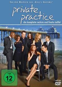 Private-Practice-Staffel-6-DVD-NEU