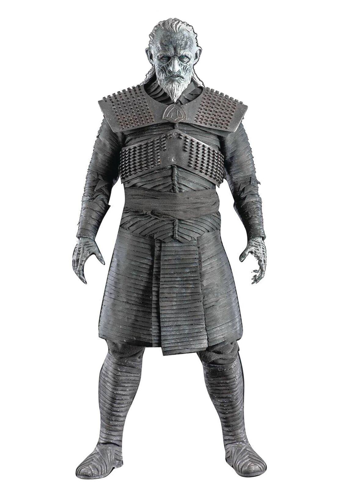 gioco of Thrones bianca Walker Walker Walker 1 6 Scale cifra dce33a