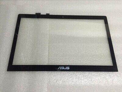 Touch Screen Digitizer For Asus TP500 TP500L TP500LA TP500LN FP-TPAY15611A-01X