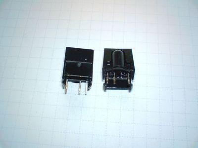 Vishay TSOP4438S01 38kHz IR receiver Lot-4pcs