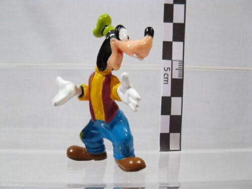 Mickey /& Co série Goofy Disney park années 1990er 60128 Donald