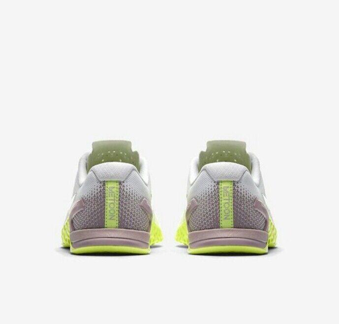 WMNS 102 Nike Metcon 4 - 924593 102 WMNS b98cb0
