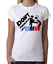 Women-Kids-gift-funny-tshirt-don-039-t-touch-my-bmw-birthday-gift-joke-BMW-m-power thumbnail 2