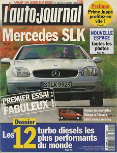 L-039-AUTO-JOURNAL-n-442-18-07-1996
