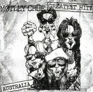 MOTLEY-CRUE-CD-DVD-GREATEST-HITS-AUSTRALIA-NIKKI-SIXX-TOMMY-LEE-NEW