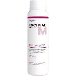 Excipial-u-Hydrolotio-500-ML-PZN4407483