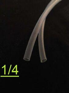 """1//2/""""/"""" Top Width 4L600 Vbelt60/""""/"""" Outside Length A58 11//32/""""/"""" Thick V-belt"""