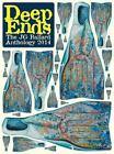 Deep Ends : The J. G. Ballard Anthology 2014 (2014, Hardcover)