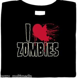 I-Heart-Zombies-Shirt-Halloween-Undead-Warm-Bodies-Chomp-Goth-Sm-5X