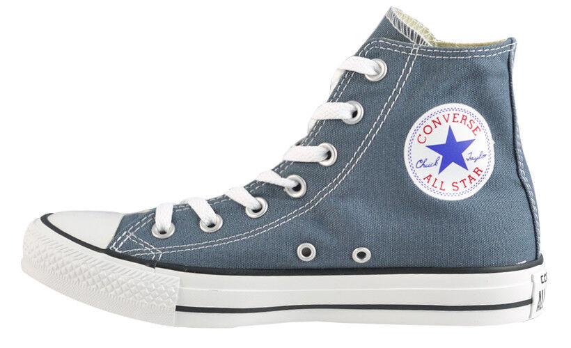 Converse Chuck Taylor All Star HI Chucks Scarpe Uomo Donna Sneaker Scarpe classiche da uomo