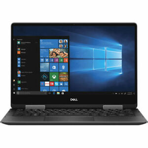 Dell-Inspiron-13-3-034-Touch-Laptop-i7-16GB-256GB-Win-10-I7386-7007BLK-PUS