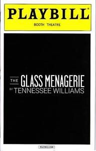 THE-GLASS-MENAGERIE-PLAYBILL-BOOK-NEW-YORK-BROADWAY-JANUARY-2014-Cherry-Jones