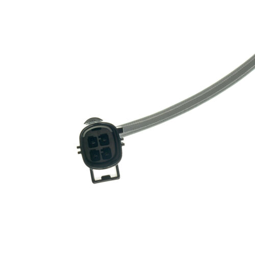 O2 Oxygen Sensor for 2003-2007 Ford Focus I4 2.0L 2.3L GAS Upstream 250-24678