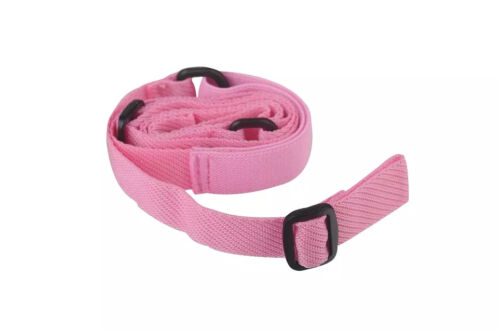 Safety Baby Child KID safety wrist Link  Harness Reins leashes 3 color choices