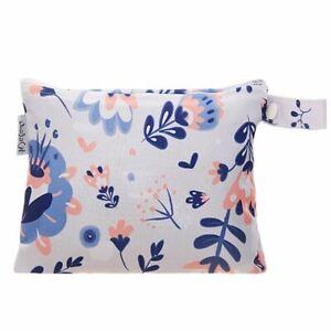 Small-Waterproof-Wet-Bag-with-Zip-19-x-16cm-Floral-Design