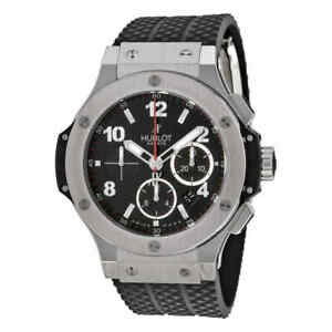 Hublot Big Bang Automatic 44mm Men's Watch 301.SX.130.RX