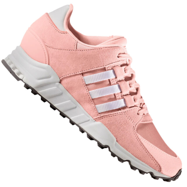 Adidas Originals Eqt Equipment Support RF Reflect Damen & Kids Sneaker Shoes