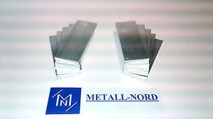 10-Stueck-Aluminium-Abschnitte-35x5x95mm-AlMgSi0-5-AW-6060-Flachmaterial-Alu-CNC