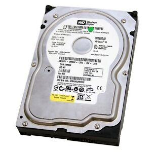 Western-Digital-WD800JD-80GB-3-5-034-SATA-Hard-Drive-100-Verified