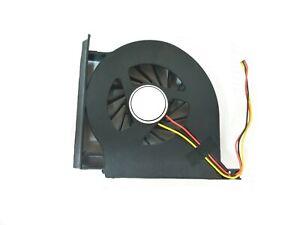 CPU-Fan-Ventilator-Fan-Fan-hp-Compaq-Presario-CQ61-CQ61-312EF