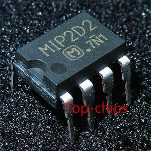 1pcs-MIP2D2-Original-New-Matsusihta-Integrated-Circuit-new