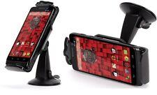 OEM VERIZON GRIFFIN VEHICLE CAR GPS MOUNT DOCK FOR MOTOROLA DROID Mini XT1030