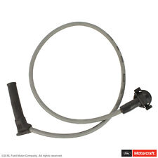 Single Lead Spark Plug Wire-GAS MOTORCRAFT WR-5923