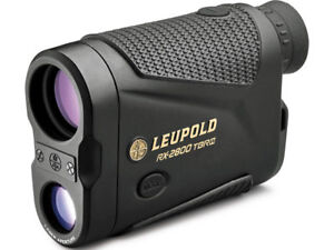 Leupold-RX-2800-TBR-W-with-DNA-Laser-Rangefinder-7x-OLED-Selectable-171910