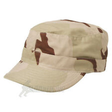item 1 CLASSIC COMBAT BDU FIELD CAP ARMY MILITARY STYLE PATROL HAT COTTON  RIPSTOP -CLASSIC COMBAT BDU FIELD CAP ARMY MILITARY STYLE PATROL HAT COTTON  ... 4168dd353cf0
